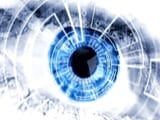 Video : Tech Updates: A Contact Lens to Let Your Eyes Zoom In