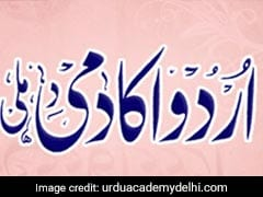 Urdu Academy Announces Free Calligraphy Course