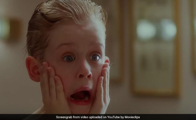 Disney To Reboot 'Home Alone' For New Streaming Service  'Call Me