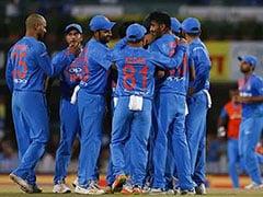 India vs Bangladesh Test Match: भारत-बांग्लादेश टेस्ट मैच 14 नवंबर से शुरू, टिकट के दाम सुन हो जाएंगे खुश