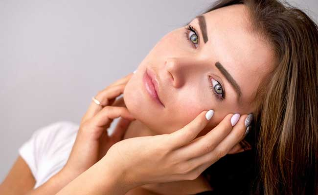 Skin Care Tips: Get Glowing Skin This Festive Season With These Simple Steps