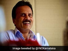 Cafe Coffee Day's VG Siddhartha Took Out Rs 2,700 Crore: Death Probe