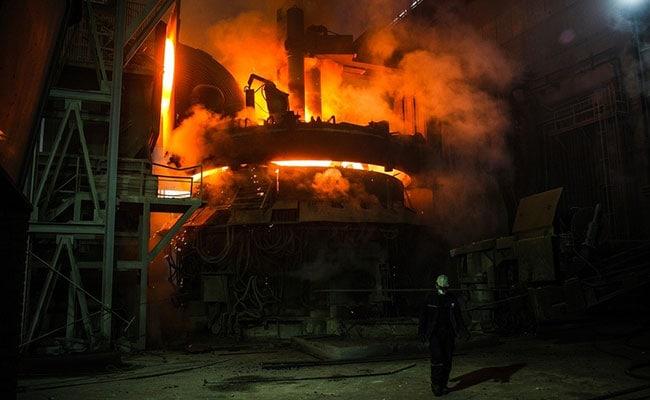 सूडान के कारखाने में LPG टैंकर में विस्फोट के बाद लगी आग, 18 भारतीयों सहित 23 की मौत