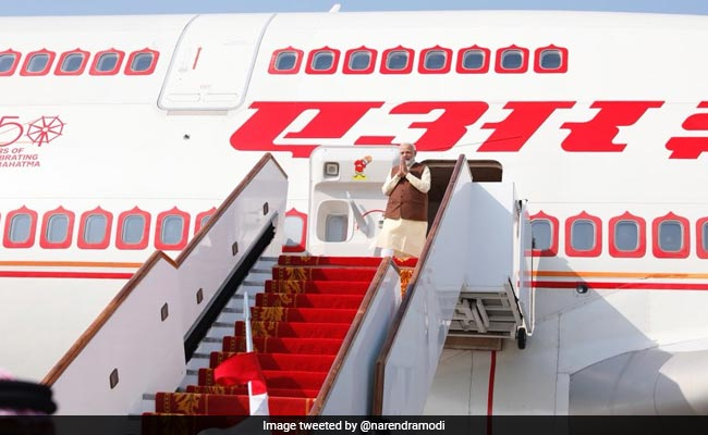 Pakistan Denies Airspace Use For PM Modi's Flight, India Goes To World Body: Sources