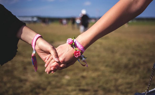 Friendship Day 2019: How Young Indians Define True Friendship