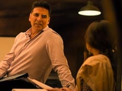 <i>Mission Mangal</I> Box Office Collection Day 12: Akshay Kumar's Film Scores Over 168 Crore