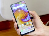 Video : Realme 5 Pro Review - A Real Game-Changer Under Rs. 15,000?
