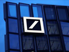 Deutsche Bank, Amid Job Cuts, On Biggest Bout Of Hiring In India In Years