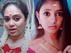 TikTok top 10: பப்ஜி விளையாடுறவன கட்டுனா இதான் கதி