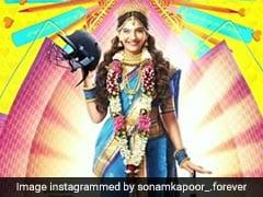टीम इंडिया की लकी चार्म 'जोया' पर आया सचिन तेंदुलकर का रिएक्शन, Tweet हुआ वायरल