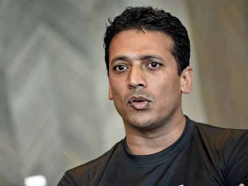 India-Pakistan Davis Cup Tie Postponed Over Security Fears