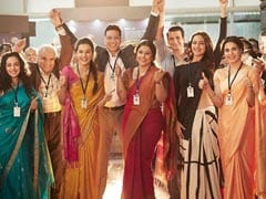 <i>Mission Mangal</i> Box Office Collection Day 1: Akshay Kumar's Film Off To A 'Fantabulous Start' With Rs 29 Crore
