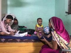 Breastfeeding Week: माताओं के लिए स्तनपान कराना क्यों है महत्वपूर्ण?