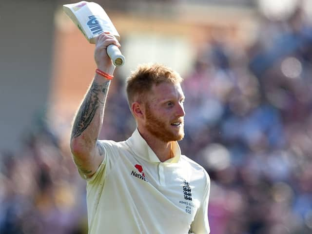 ICC Test Rankings: Ben Stokes Attains Career-High Ranking, Jasprit Bumrah Breaks Into Top 10