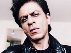 मेलबर्न फिल्म फेस्टिवल में नजर आए शाहरुख खान, कहा- मैं हिट फिल्में नहीं...