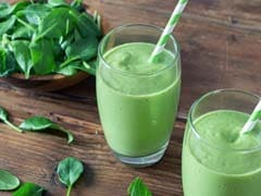 Weight Loss Drinks: Burn More Calories All Day With These Drinks