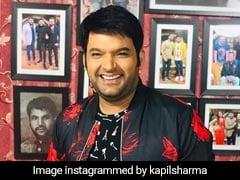 The Kapil Sharma Show: कपिल शर्मा एक्ट्रेस संग कर रहे थे फ्लर्ट, अर्चना पूरन सिंह ने यूं लगाई फटकार- देखें वीडियो