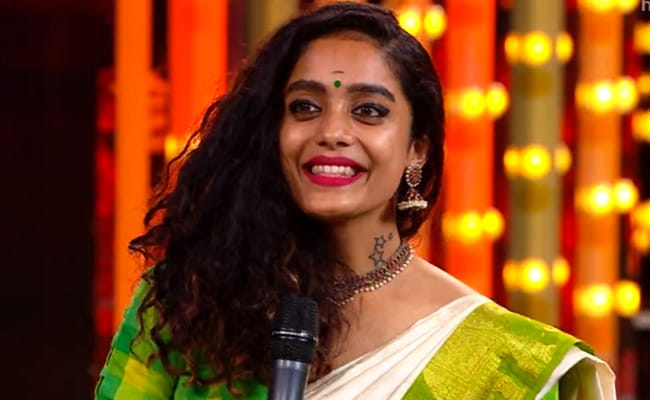 Bigg Boss Tamil 3, Weekend Episodes Written Update: Without Abhirami, A New House Captain Is On The Way