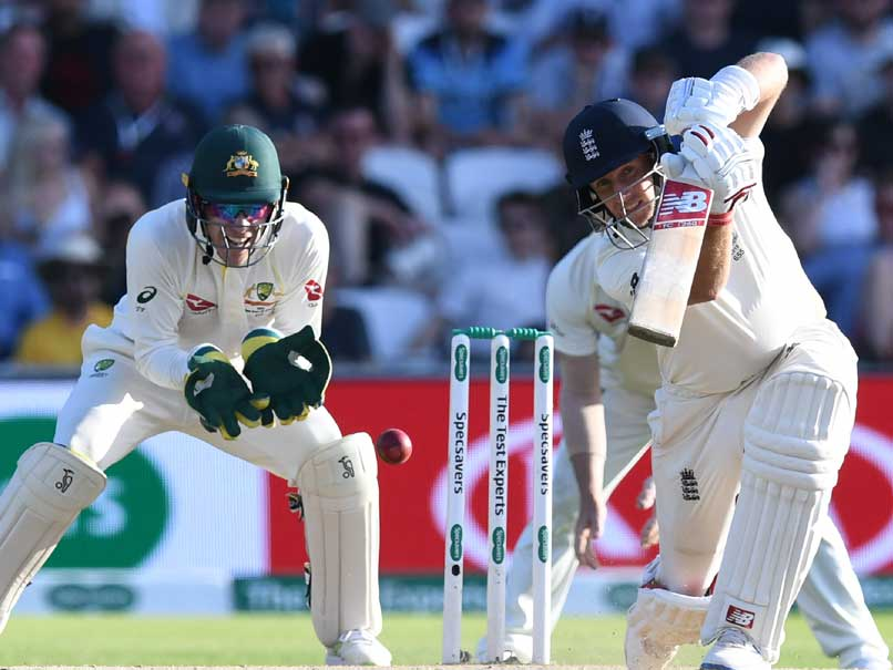 3rd Test Day 4 Live: Joe Root Key With England Still In The Hunt