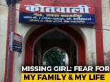 Video : Case Against Ex-BJP MP Chinmayanand Over Missing Woman Who Posted Video
