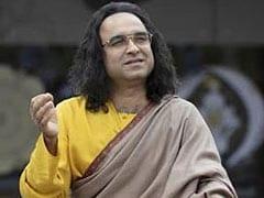 <i>Sacred Games 2</i>: Pankaj Tripathi Chose Guruji Over Gaitonde. This ROFL Clip Reveals Why