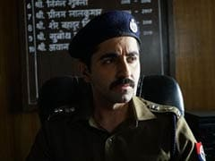 Ayushmann Khurrana Says <i>Article 15</i>, Named IMDb's Breakout Film, 'Hit Him Hard Emotionally'