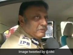 '15 अगस्त को मनाएं दबाके जश्न': जम्मू-कश्मीर के शीर्ष अधिकारी का कश्मीरवासियों को मैसेज