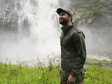Video: Vicky Kaushal Finds Out How The Army Crosses Water Obstacles