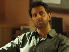 <I>Super 30</I> Box Office Collection Weekend 4: At Rs 137 Crore, Hrithik Roshan's Film Gunning For <I>Gully Boy</i>