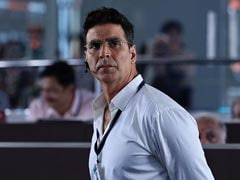 <I>Mission Mangal</I> Box Office Collection Day 7: Akshay Kumar's Film Is At 121 Crore And Counting