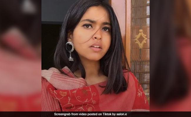 TikTok Top 10: 'टिकटॉक की दीपिका पादुकोण' ने मचाया धमाल, बनाती हैं ऐसे मजेदार Video