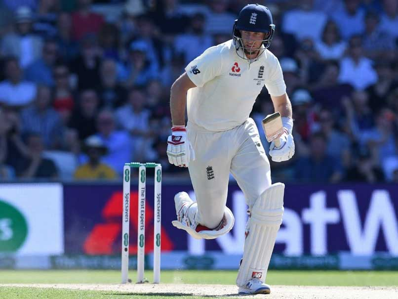 England vs Australia 3rd Test Day 3 Highlights, Ashes 2019: Joe Root Keeps Australia At Bay, England Need 203 More Runs To Win