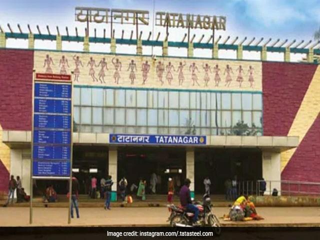 Video : জামশেদপুরে তিন বছরের শিশুকে গণধর্ষণ করে শিরচ্ছেদ