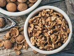 5 Easy And Yummy Ways To Include Walnuts In Your Daily Diet