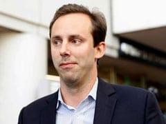 Trump Pardons Former Google Engineer Sentenced For Stealing Trade Secret