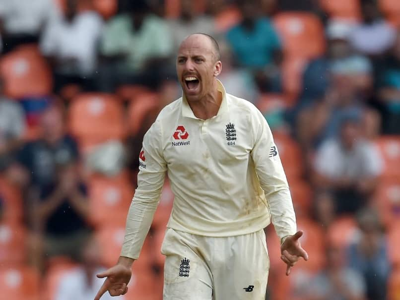 England Drop Moeen Ali, Call-Up Jack Leach, Jofra Archer For Second Ashes Test