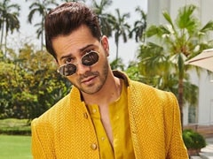 Varun Dhawan's Fee For <I>Street Dancer 3D</i> Is A Whopping 33 Crore: Report