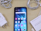 Video : Vivo S1 Unboxing And First Look - Price In India, Key Specifications