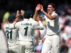 ENG vs AUS, 3rd Test, Day 2: ऑस्ट्रेलिया ने तीसरे टेस्ट पर कसा शिकंजा,  इंग्लैंड ने बनाया