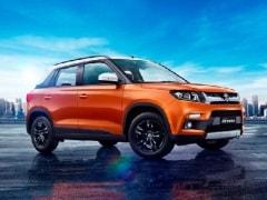 Auto Crisis: Maruti Suzuki's August Market Share Lowest In Last 2 Years