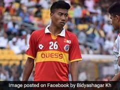 Durand Cup 2019: বিদ্যাসাগরের জোড়া গোলে বেঙ্গালুরুকে হারিয়ে সেমিফাইনালে ইস্টবেঙ্গল