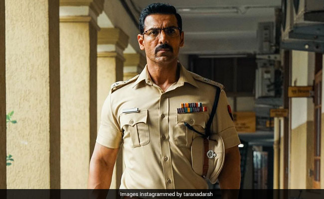 Batla House Box Office Collection Day 9: John Abraham's Film Earns Over Rs 69 Crore