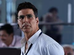 <i>Mission Mangal</i> Box Office Collection Day 2: Akshay Kumar's Film Is 'Unstoppable'