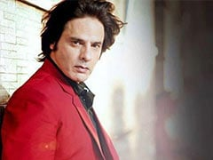 Rahul Roy Is 'Speechless' After Kareena Kapoor Revealed He Was Her First Crush