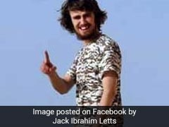 "UK Strips Citizenship From ""Jihadi Jack"" Dual National: Report"