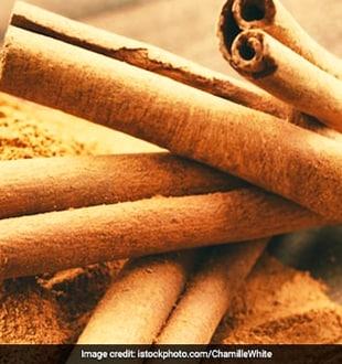 Health Benefits Of Cinnamon: 5 Tremendous Benefits Of Intake Cinnamon