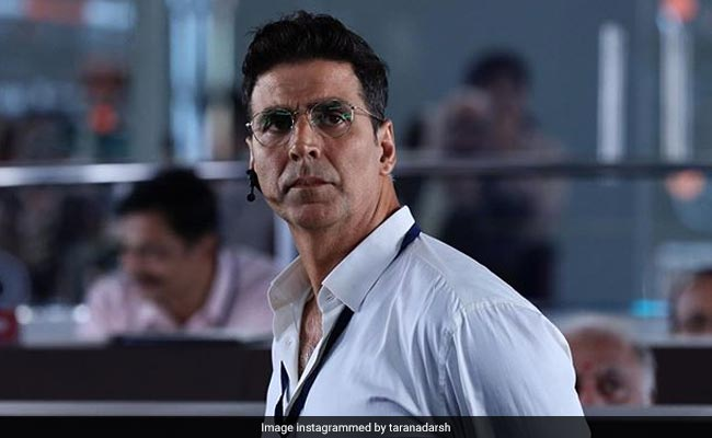 Mission Mangal Box Office Collection Day 7: Akshay Kumar's Film Is At 121 Crore And Counting