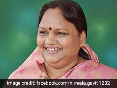 As Polls Draw Closer, Another Maharashtra Congress MLA Joins Shiv Sena