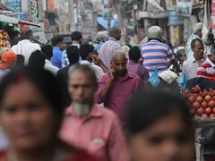 """Giving Information Voluntary"": Centre Clears Air On Population Register"