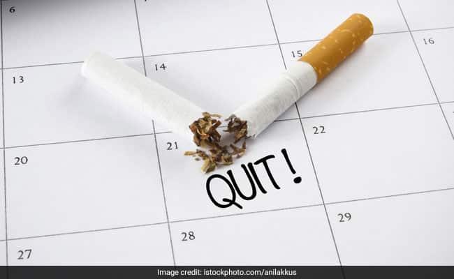 Día Mundial Sin Tabaco 2020: Saber cómo fumar cigarrillos puede afectar la fertilidad